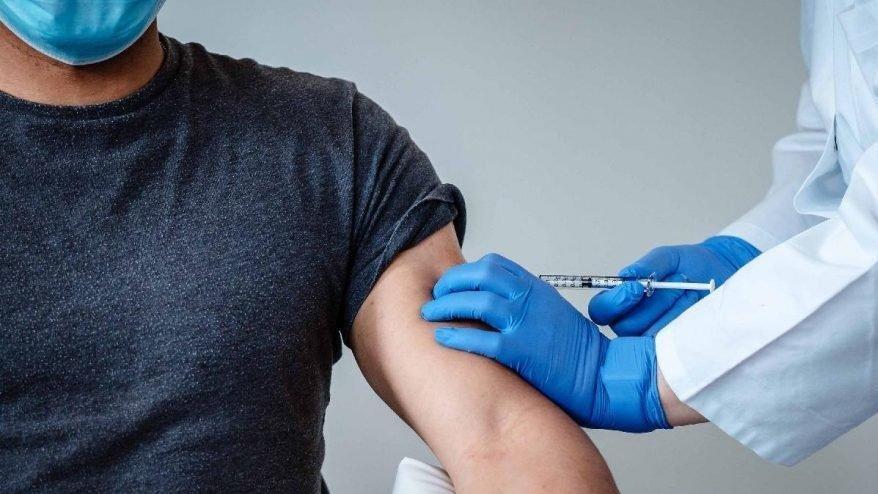 Pfizer ve BioNTech'ten Covid-19 aşısı açıklaması: Yüzde 95 etkili