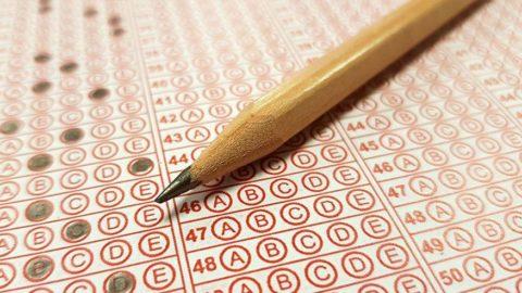 Kaymakamlık sınav sonuçları açıklandı