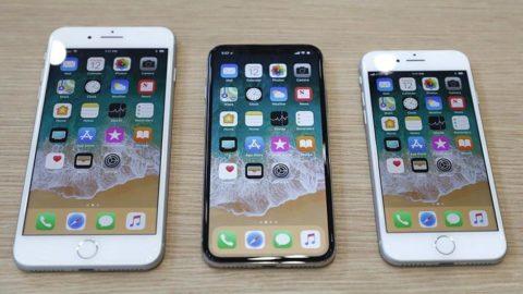 Apple yavaşlayan iPhone'lar için para ödeyecek