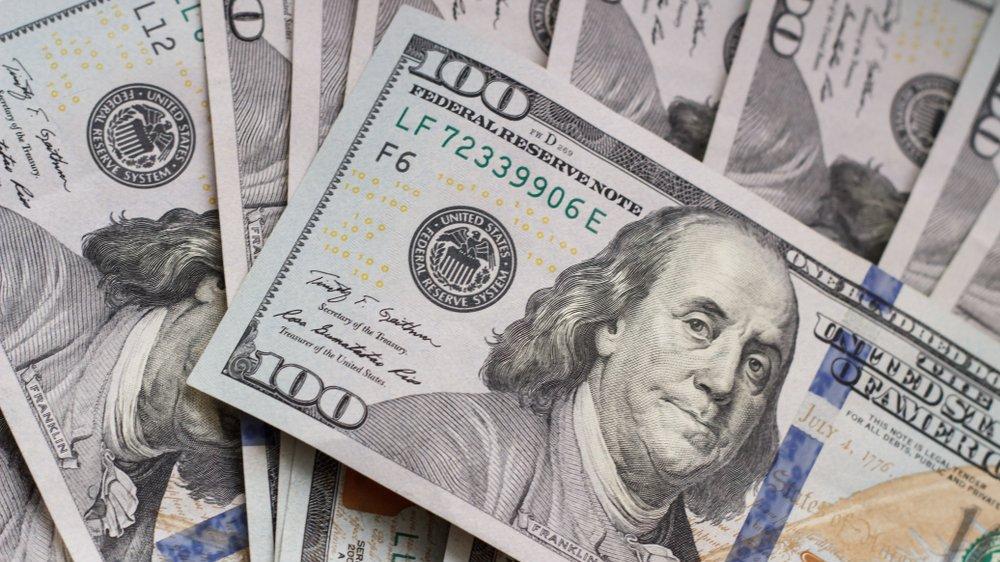 Dolar faiz kararını bekliyor! Piyasalarda son durum...