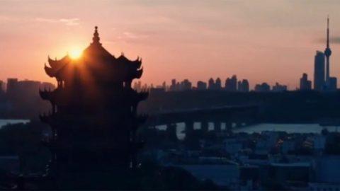 Salgının merkez üssünden açık davet: Wuhan'da buluşalım