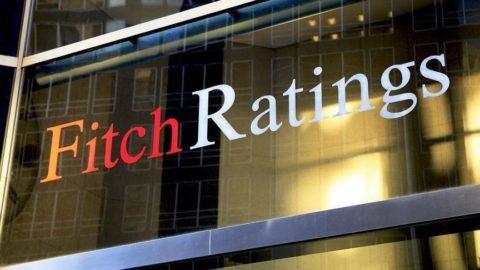 Fitch: Güvenilirliği ve rezervleri yeniden inşa zaman alacak