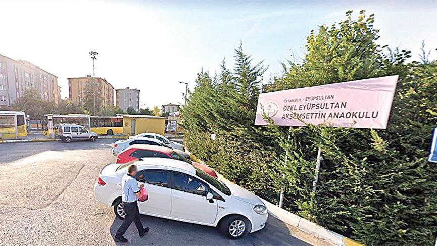 İBB'nin kreş planına AKP-MHP'den geçit yok