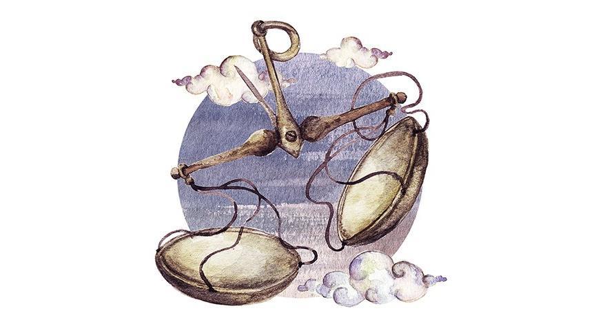 Terazi – 24 Kasım Salı Günlük Burç Yorumu
