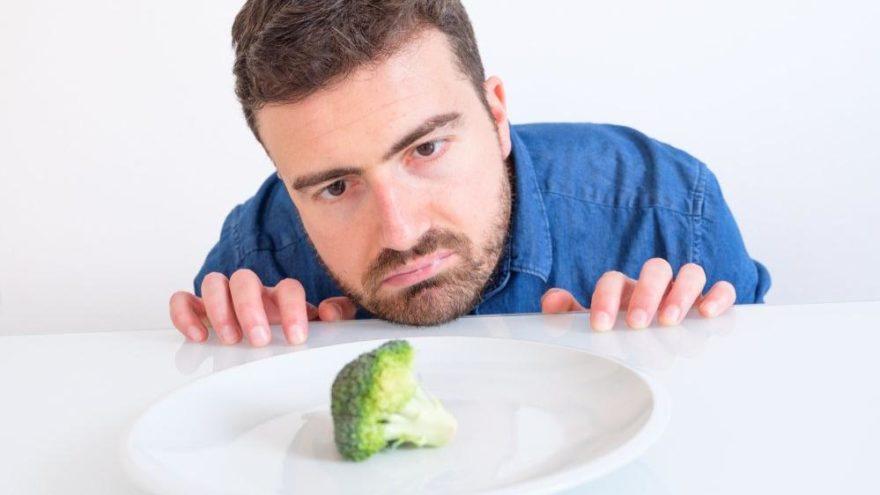 Vegan beslenme için çarpıcı araştırma: Kemikleri yüzde 43 daha fazla kırılıyor