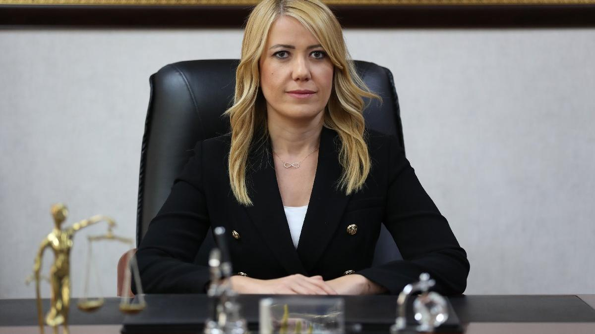 CHP'li Belediye Başkanı coronaya yakalandı