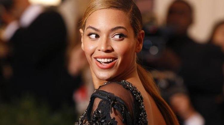 2021 Grammy Ödülleri'nde Beyonce'dan 9 adaylık