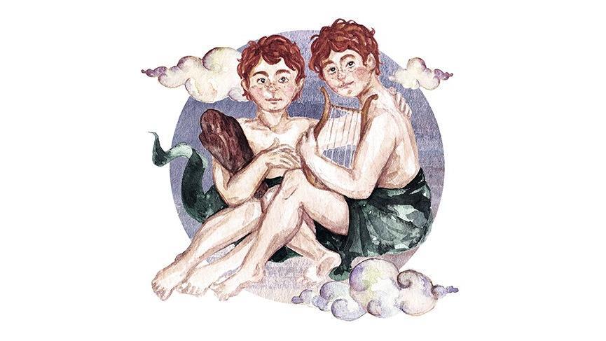 İkizler – 25 Kasım Çarşamba Günlük Burç Yorumu