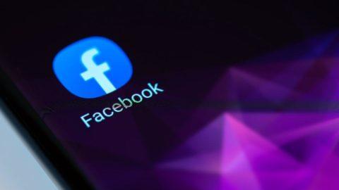 Facebook'un 'mesaj' kararına tepki: 'Çocuk istismarını artırır'