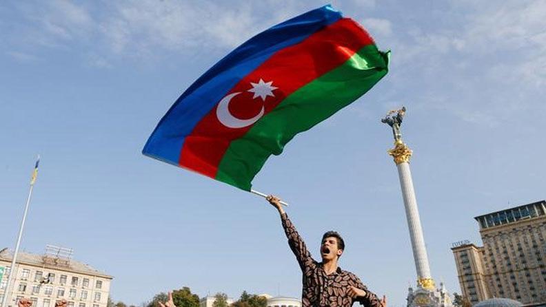 Azerbaycan ile Fransa arasında 'Dağlık Karabağ' gerilimi tırmanıyor
