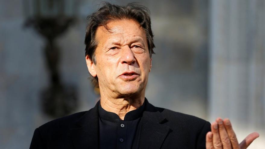 Pakistan'da tecavüzcülerin hadım edilmesine onay çıktı