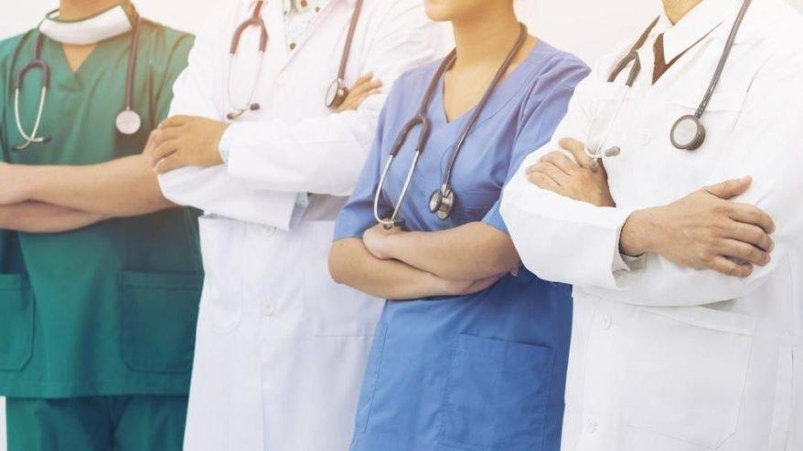 Sağlık Bakanlığı personel alımı hangi branşlarda yapılacak?