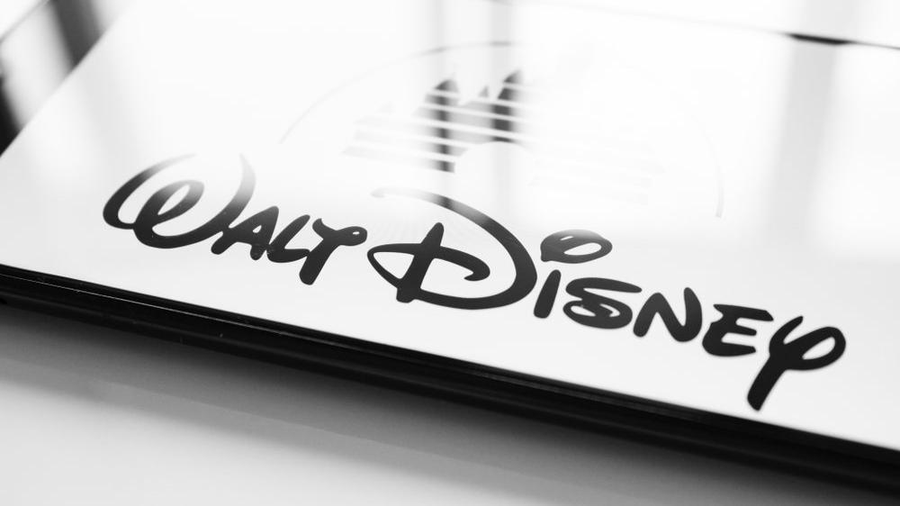 Walt Disney 32 bin kişinin işine son verecek