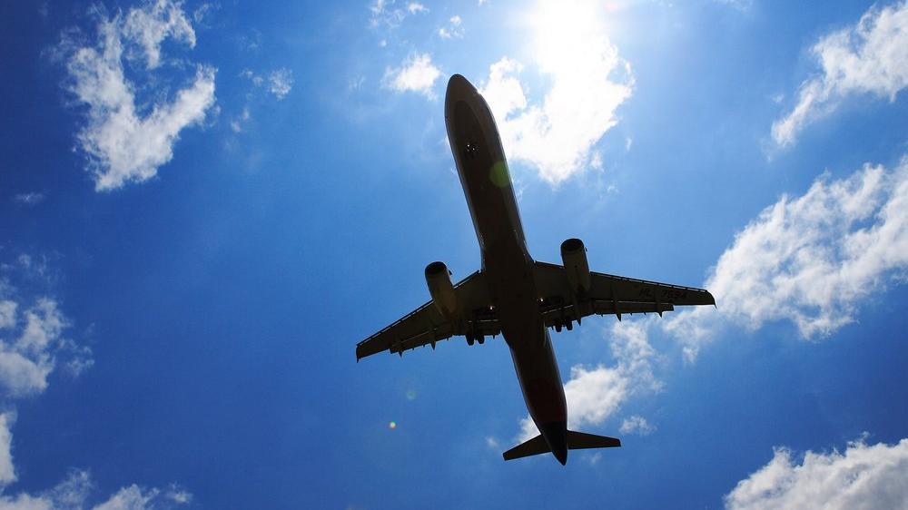 Hava yolu şirketleri hükümetten yardım istedi