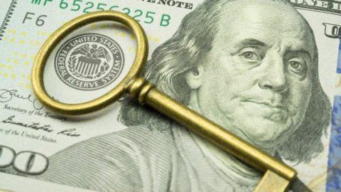 'Gerçek enflasyon rakamları açıklansın dolar aşkı biter'