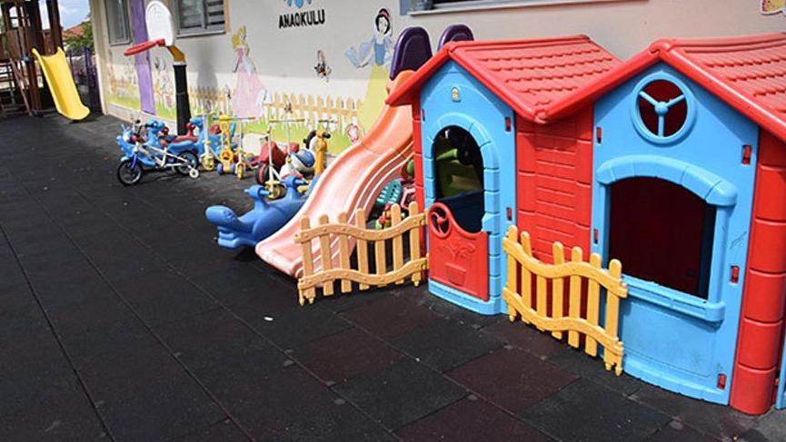 İstanbul'da anaokulları uzaktan eğitime geçiyor