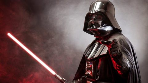 Yıldız Savaşları serisinin ünlü oyuncusu David Prowse yaşamını yitirdi