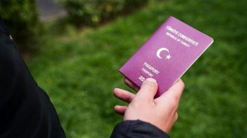 Pasaport zam oranı belli oldu, harç fiyatları artıyor