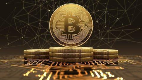 Bitcoin 18.000 doların üzerine döndü