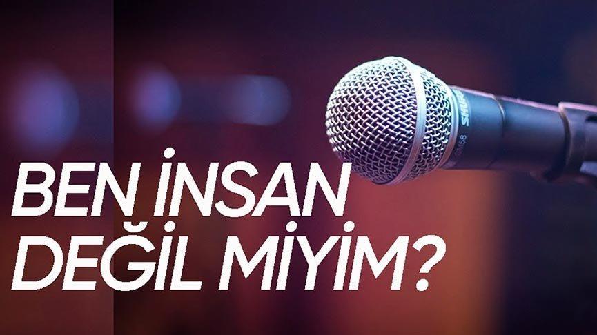 'Türkiye'de Müzisyen Olmak' belgeseli büyük ses getirdi