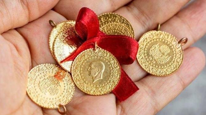 altın ve dolar düşüşte ile ilgili görsel sonucu