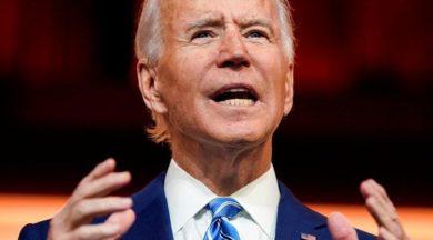 Biden'ın zor seçimi: 2 senatöre ihtiyacı var