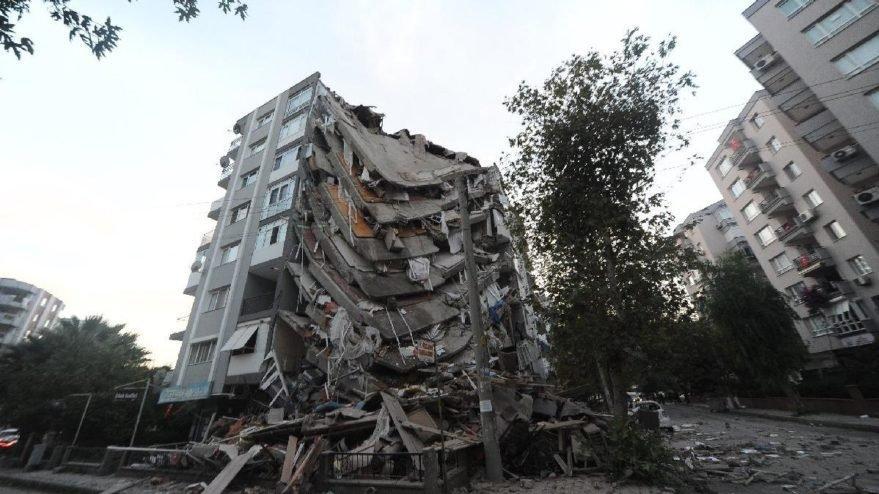 Deprem DASK'a talebi arttırdı: İşte DASK hakkında bilinmesi gerekenler