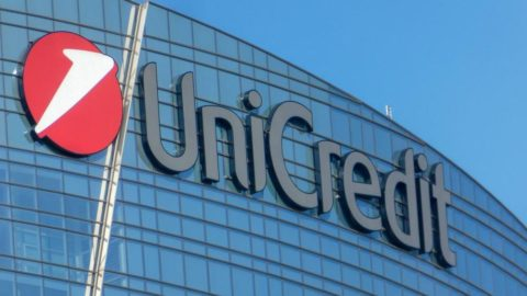 UniCredit'in CEO'su Mustier görevinden ayrılacak
