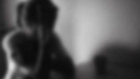 Öz kızını istismar ettiği iddia edilen tarikat üyesi baba serbest bırakıldı