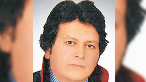 FETÖ sanığını savunan FETÖ sanığı avukata 'yasaklama' cezası