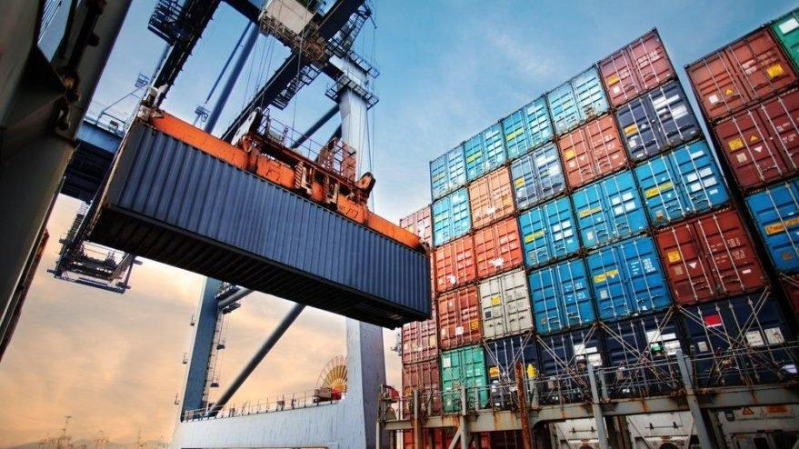 Kasımda dış ticaret açığı 5.07 milyar dolar