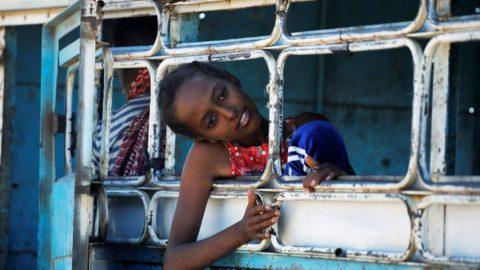 Bir insanlık dramı yaşanıyor... Etiyopya'daki savaş hakkında bilinmeyenler