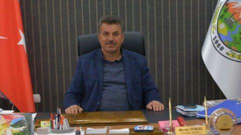 AKP'li başkan oğlunu belediyede işe aldı