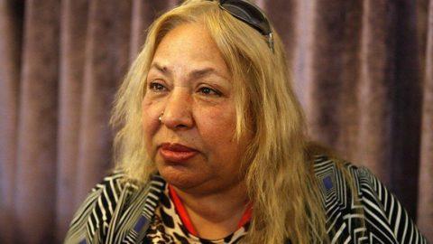 'Küçük Dev Kadın Dilber Ay'ın çekimleri Adana'da başladı