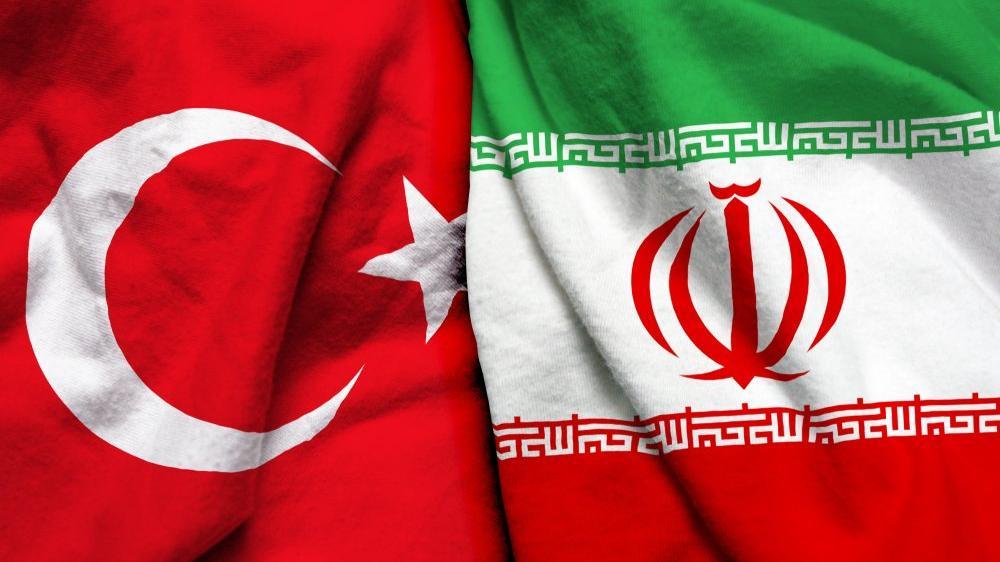 İsrail'den şaşırtan iddia: İran Türkiye'deki temsilciliklerimizi vurabilir