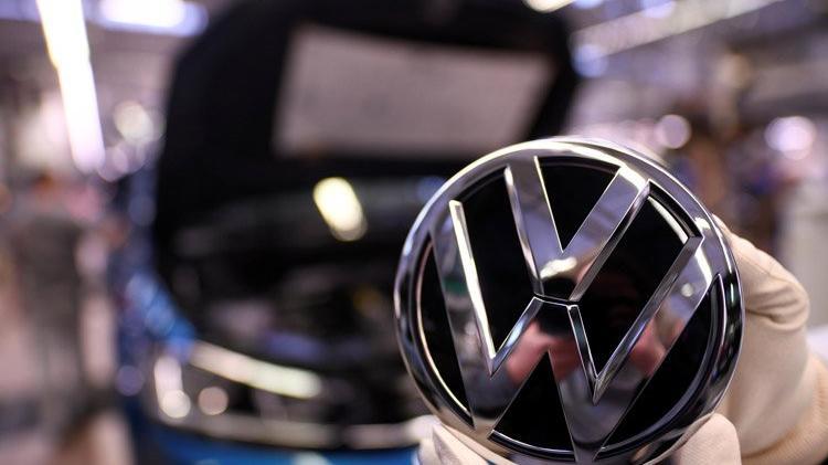 Volkswagen'den ülkemiz itirafı: Siyasi nedenlerden dolayı vazgeçtik