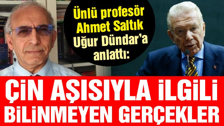 Uzat kolunu Türkiye!..