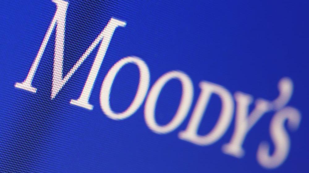 Moody's bu defa pas geçti