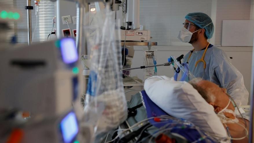Dünya Sağlık Örgütü'nden Türkiye açıklaması: Yanlış yorumlandı