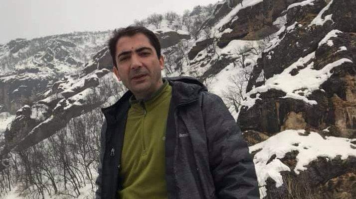 Tunceli'de kutsal kabul edilen 'Hızır'ın Keçisi' avlanma iznine tepki