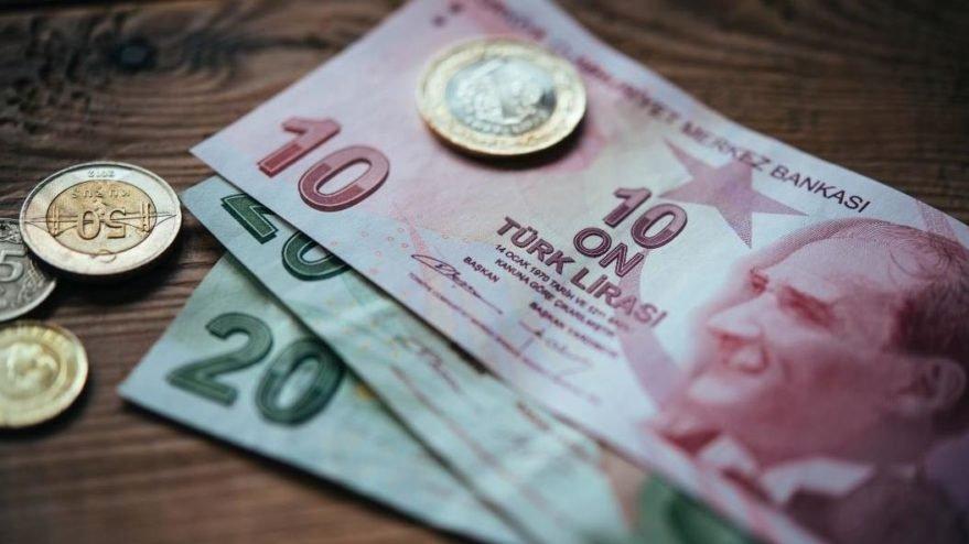 CHP asgari ücret önerisini açıkladı: En az 3 bin 100 TL...