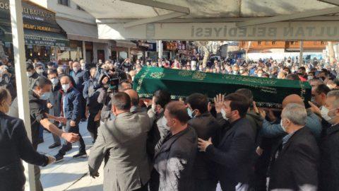 Türkiye'de 15 gazeteci corona virüsü yüzünden hayatını kaybetti