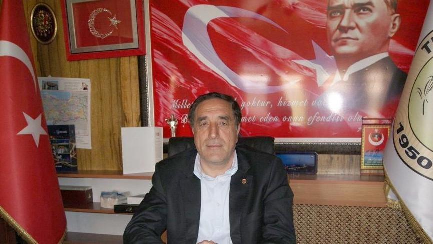 CHP'li belediye asgari ücreti 4 bin 500 liraya yükseltti