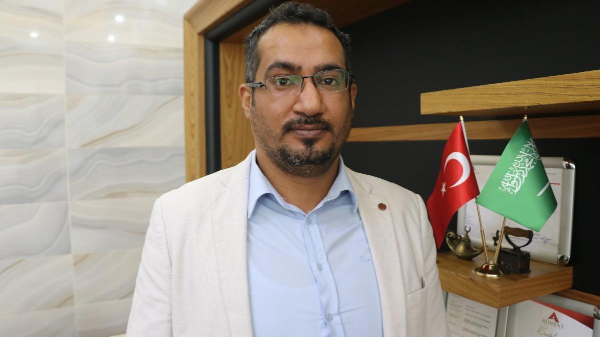 Suudi Arabistan'ın boykotu Suudi iş adamını iflas ettirdi