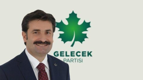 Gelecek Partili Üstün'ün evine silahlı saldırıda bulunan şüpheli: Alacak verecek meselesi
