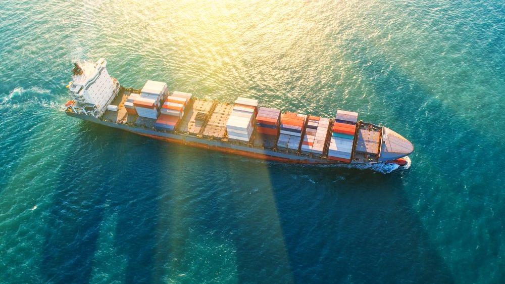 Libya'da tansiyonu yükseltecek gelişme: Türk gemisini alıkoydular