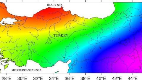 Uzmanlardan endişelendiren analiz: Türkiye'yi bekleyen tehlike