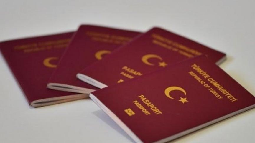 Kimlik, ehliyet ve pasaport ücretlerine ilişkin açıklama