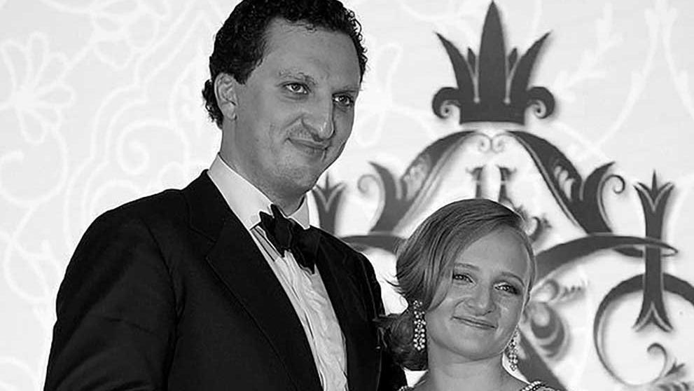 Putin'den eski damadına düğün hediyesi: Milyonlarca dolarlık hisseyi 100 dolara almış
