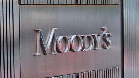 Moody's'den Türkiye ekonomisine ilişkin açıklama